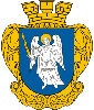 Авиабилеты из Киева